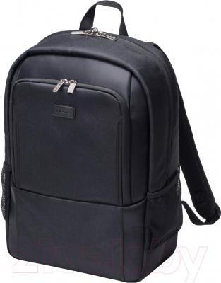 Рюкзак Dicota D30914 - общий вид