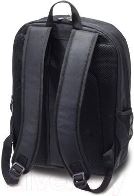 Рюкзак Dicota D30914