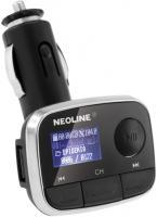 FM-модулятор NeoLine Bliss FM -