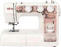 Швейная машина Elna 1150 -