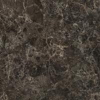 Плитка Керамин Эллада 3п (400x400) -