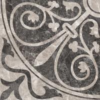 Декоративная плитка Керамин Эллада 3п/1 (400x400) -