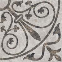Декоративная плитка Керамин Эллада 7п/1 (400x400) -
