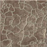 Плитка Керамин Камни 04075 (300x300) -