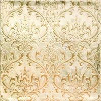 Декоративная плитка Mainzu Milano Daman Beige (200x200) -