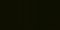Плитка Equipe Evolution Negro Brillo (150x75) -