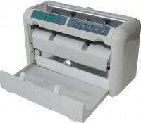 Счетчик банкнот Mercury C-50 mini с АКБ -