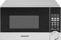 Микроволновая печь Horizont 20MW800-1479BDS -