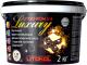 Фуга Litokol Litochrom 1-6 Luxury C.00 (2кг, белый) -