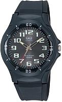 Часы наручные мужские Q&Q VP58J002 -