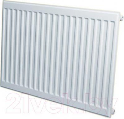 Радиатор стальной Лидея ЛК 11-511 500x1100