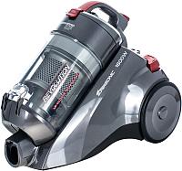 Пылесос Redmond RV-308 -