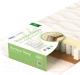 Матрас в кроватку Плитекс Bamboo Sleep БС-119-01 -