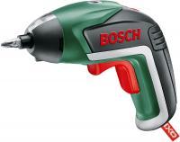 Электроотвертка Bosch IXO V Full (0.603.9A8.022) -