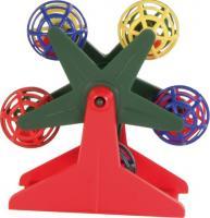 Игрушка для птиц Trixie 5355 -