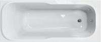 Ванна акриловая Kolo Sensa 170x70 -