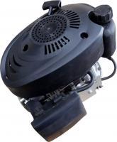 Двигатель бензиновый ZigZag 1P60F-T -