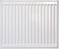 Радиатор стальной Pekpan 22PKKP (225001100) -