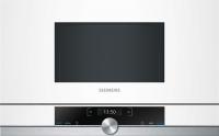 Микроволновая печь Siemens BF634LGW1 -