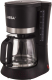Капельная кофеварка Aresa AR-1604 -