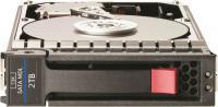 Жесткий диск HP 658079-B21 -