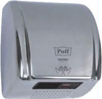 Сушилка для рук Puff 8851S (хром) -