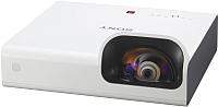 Проектор Sony VPL-SX236 -