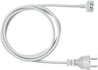 Адаптер Apple MK122 -