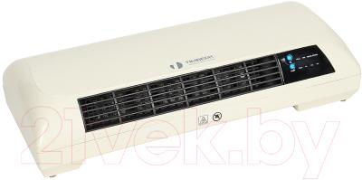 Тепловентилятор Timberk TFH W200.XS