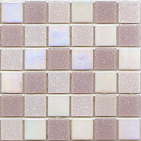 Мозаика М-Витреа Sparkle 03 (322x322) -