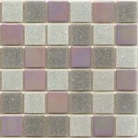 Мозаика М-Витреа Sparkle 07 (322x322) -