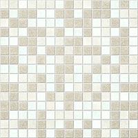 Мозаика М-Витреа Steam 02 (322x322) -