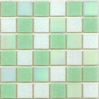 Мозаика М-Витреа Sparkle 06 (322x322) -