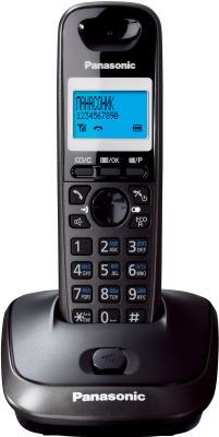 Беспроводной телефон Panasonic KX-TG2511