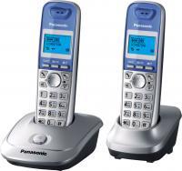 Беспроводной телефон Panasonic KX-TG2512RUS -