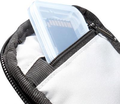 Сумка для камеры Case Logic TBC-404K - внутренний карман