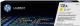 Тонер-картридж HP 131A (CF212A) -