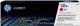 Тонер-картридж HP 131A (CF213A) -