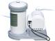 Фильтр-насос картриджный Intex 56634/28634 -