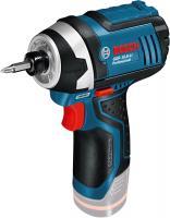 Профессиональный гайковерт Bosch GDR 12V-105 Professional (0.601.9A6.901) -