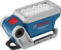 Фонарь Bosch GLI DeciLED (0.601.4A0.000) -
