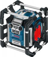 Радиоприемник Bosch GML 50 (0.601.429.600) -