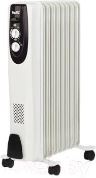 Масляный радиатор Ballu BOH/CL-09WRN недорого