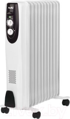 Масляный радиатор Ballu BOH/CL-11WRN недорого