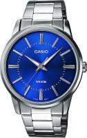 Часы наручные мужские Casio MTP-1303PD-2AVEF -