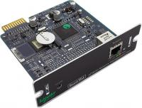 Сетевой адаптер APC AP9630 -