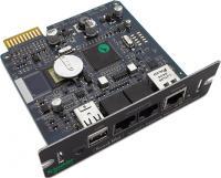 Сетевой адаптер APC AP9631 -