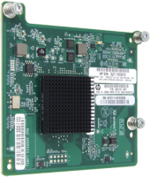 Сетевой адаптер HP QMH2572 (651281-B21) -