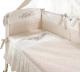 Комплект постельный в кроватку Perina Эстель / Э6-01.2 -