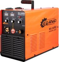 Полуавтомат сварочный Eland MIG-250 Pro -